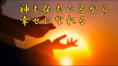 f:id:shiho196123:20210425175950p:plain