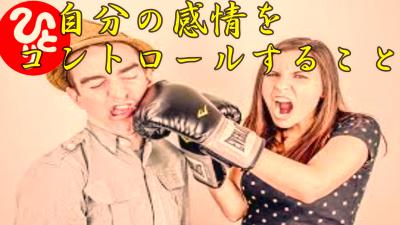 f:id:shiho196123:20210514225522p:plain