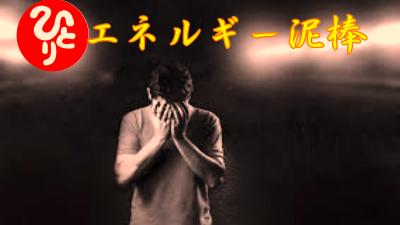 f:id:shiho196123:20210517214308p:plain