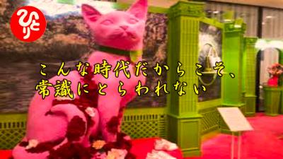 f:id:shiho196123:20210530193252p:plain