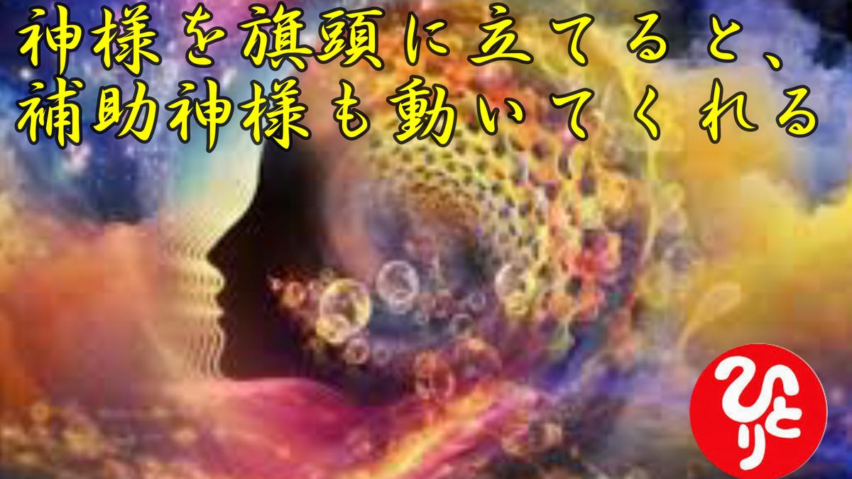 f:id:shiho196123:20210615003302p:plain