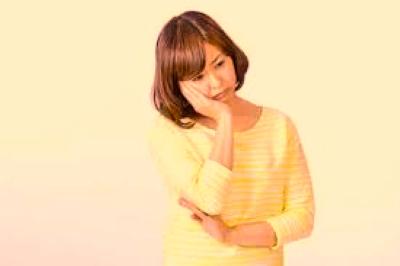 f:id:shiho196123:20210624225202j:plain