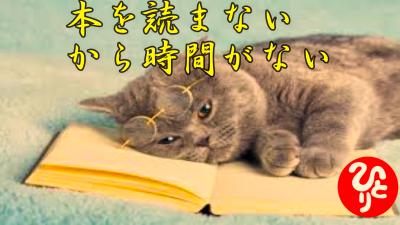 f:id:shiho196123:20210804233523p:plain