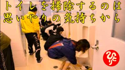 f:id:shiho196123:20210815173447p:plain