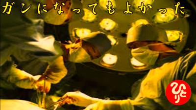 f:id:shiho196123:20210818000604p:plain