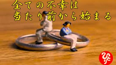 f:id:shiho196123:20210820010334p:plain