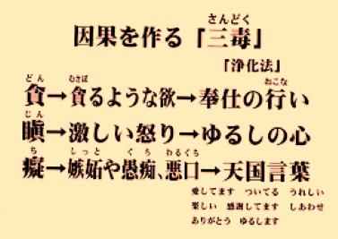 f:id:shiho196123:20210907000641p:plain