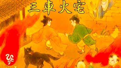 f:id:shiho196123:20210907215440p:plain