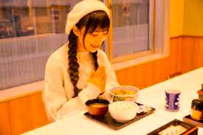f:id:shiho196123:20210910180216j:plain