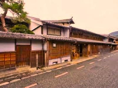 f:id:shiho196123:20210926201113j:plain