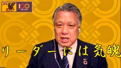 f:id:shiho196123:20211010183804p:plain