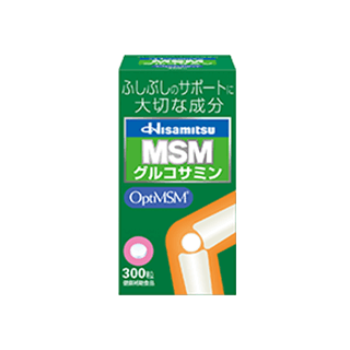 f:id:shiho2020:20190921094820p:plain
