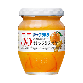 f:id:shiho2020:20191025172042p:plain