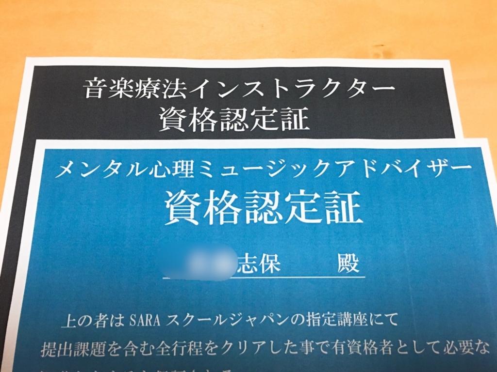 f:id:shiho_s78:20180322234118j:plain