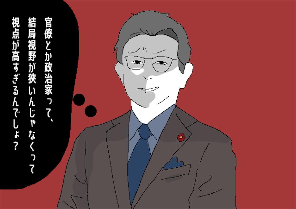 f:id:shihoho11:20210323172556p:image
