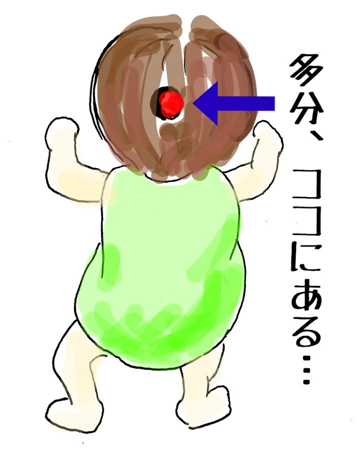 f:id:shihoko123:20190621130802j:plain