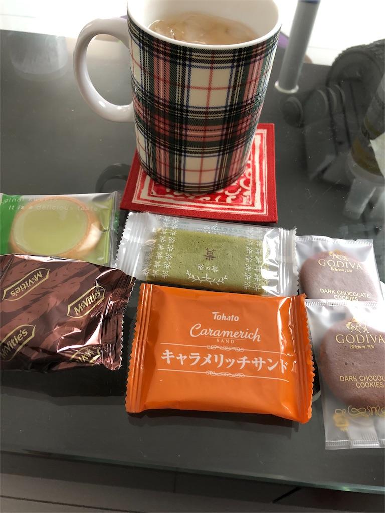 f:id:shihoko123:20190703075429j:image