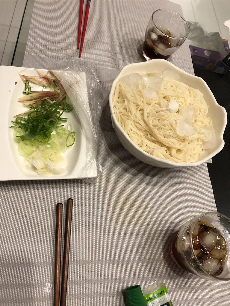f:id:shihoko123:20190703075436j:image