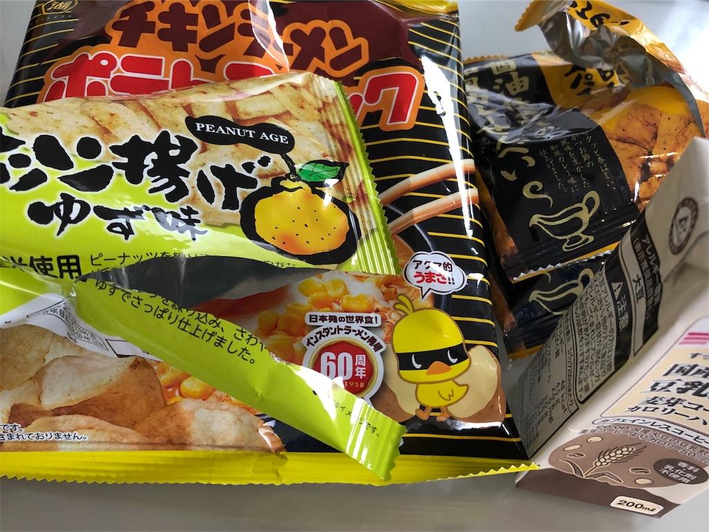 f:id:shihoko123:20190711083050j:image