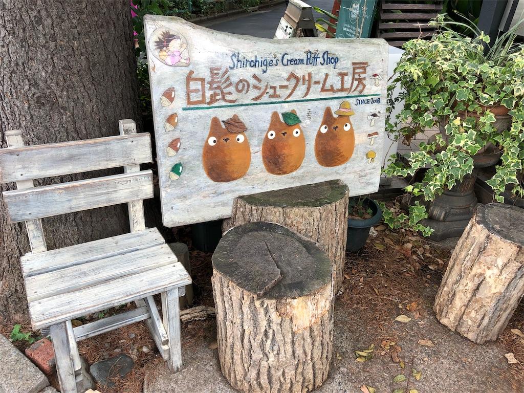 f:id:shihoko123:20190717090128j:image