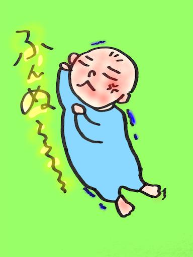 f:id:shihoko123:20190719122809p:image