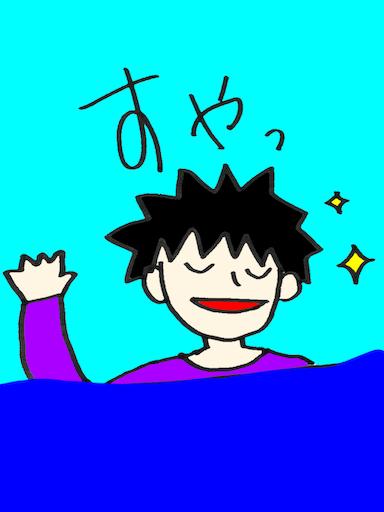 f:id:shihoko123:20190719131819p:image