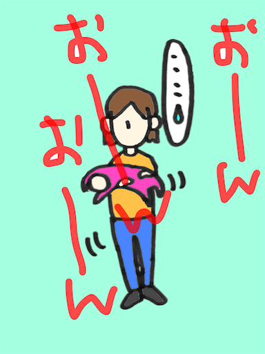 f:id:shihoko123:20190722101032p:image