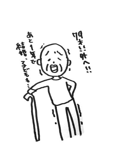 f:id:shihoko123:20190724095157p:image