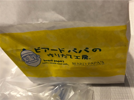 f:id:shihoko123:20190725063930j:image