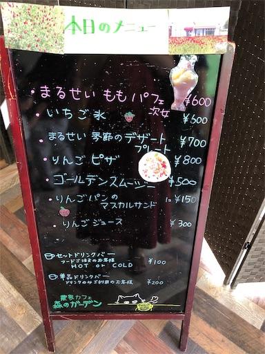 f:id:shihoko123:20190811090433j:image