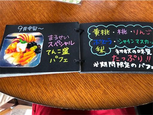 f:id:shihoko123:20190811091816j:image