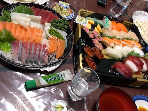 f:id:shihoko123:20190817121818j:image