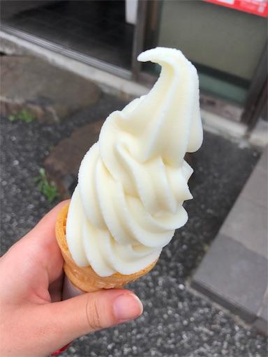 f:id:shihoko123:20190902074425j:image