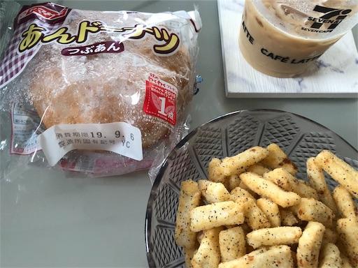 f:id:shihoko123:20190904075849j:image