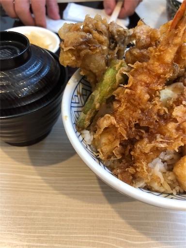 f:id:shihoko123:20190917074646j:image