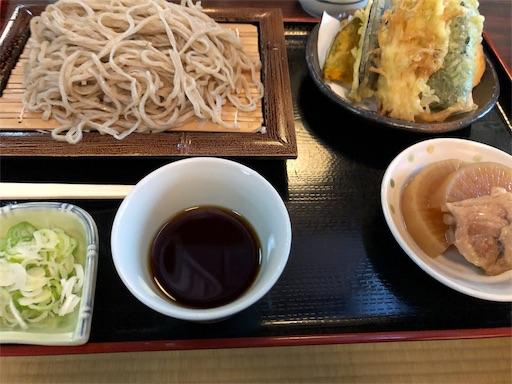 f:id:shihoko123:20191014090737j:image