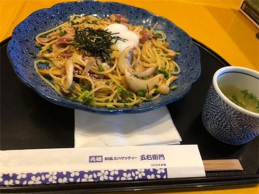 f:id:shihoko123:20191029094515j:image