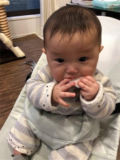 f:id:shihoko123:20191203213437j:image