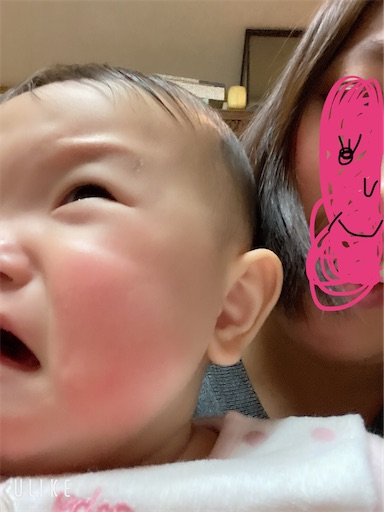 f:id:shihoko123:20200101144136j:image