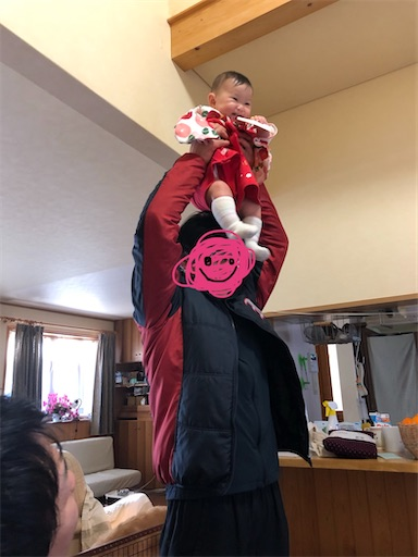 f:id:shihoko123:20200104213940j:image