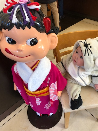 f:id:shihoko123:20200105224814j:image
