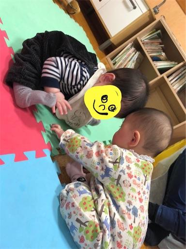 f:id:shihoko123:20200110224947j:image