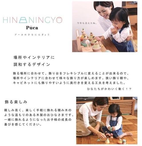 f:id:shihoko123:20200122235855j:image