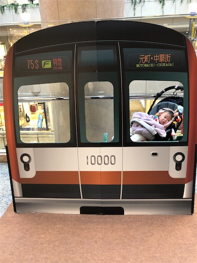 f:id:shihoko123:20200128200740j:image