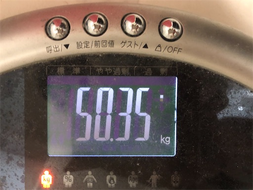 f:id:shihoko123:20200131220517j:image
