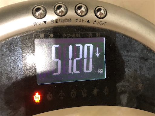 f:id:shihoko123:20200204212113j:image