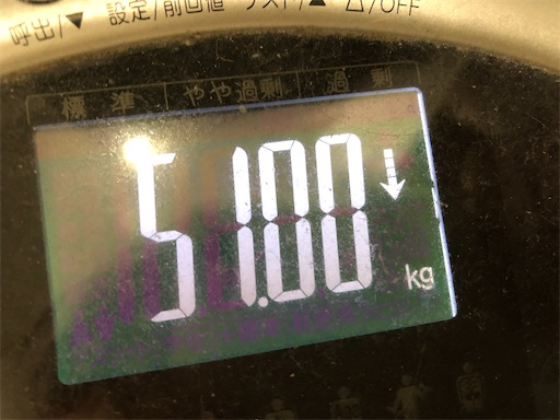 f:id:shihoko123:20200206201724j:image