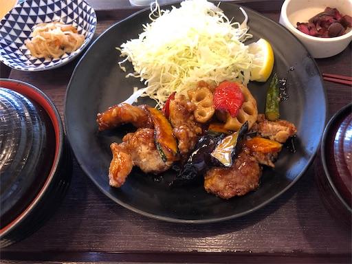 f:id:shihoko123:20200210010157j:image