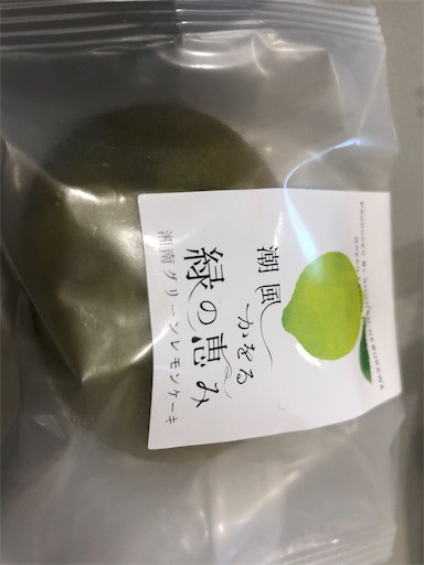 f:id:shihoko123:20200215223521j:image