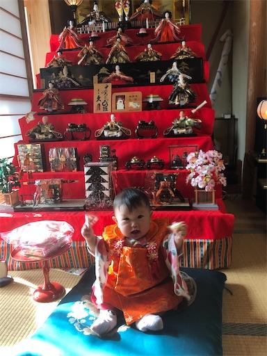 f:id:shihoko123:20200229224620j:image